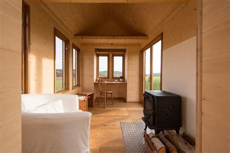 Tiny Häuser Vermieten by Tiny House Tischlerei Christian Bock In Bad Wildungen