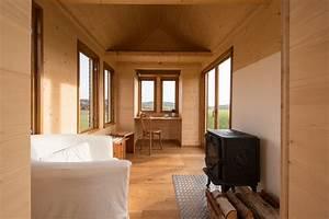 Tiny Häuser In Deutschland : tiny house tischlerei christian bock in bad wildungen ~ A.2002-acura-tl-radio.info Haus und Dekorationen