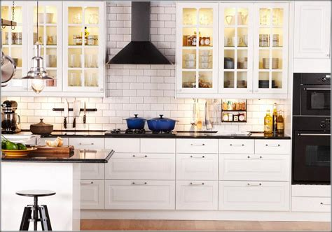 ikea si鑒e kitchen outstanding ikea kitchens usa metal storage cabinets ikea kitchen catalog storage cabinets with doors themoorefarmhouse com