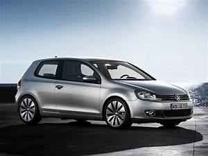 Volkswagen Golf Vi : vw golf 6 photos 12 on better parts ltd ~ Gottalentnigeria.com Avis de Voitures