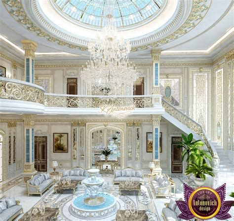Luxury Royal Living Room Design. Gray Living Room. Country Dining Room Chairs. Pinterest Dining Room Wall Decor. Best Living Room Interior. Wood Wall Living Room. Living Room Styling. American Made Dining Room Furniture. Dining Room Chairs Denver