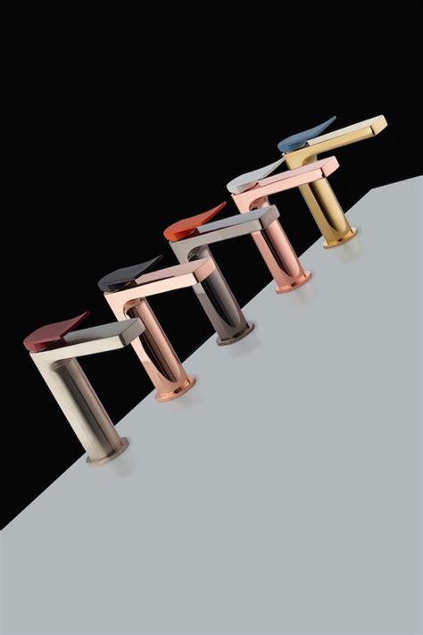 rubinetti gattoni gattoni rubinetteria nuova serie rubinetti soffio tutto