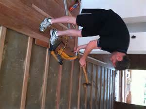How To Install Carpet On Concrete Slab by Timber Floors Timber Floors Pty Ltd