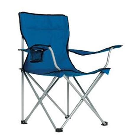 northwest territory deluxe arm chair fitness sports