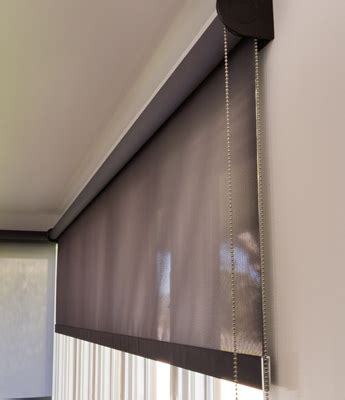 rb  roller shades  hunter douglas contract  hunter douglas architectural usa archello