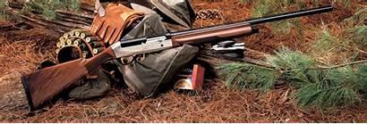 Shotgun Hunting Rifle Weapon Ammunition Benelli Gun