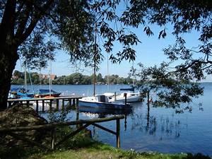 Zarrentin Am Schaalsee : ferienwohnung am alten hof parkblick zarrentin am ~ Watch28wear.com Haus und Dekorationen