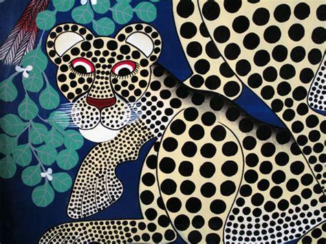 Indigo Arts Gallery | Art from Africa | Tinga Tinga ...
