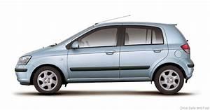 Hyundai Getz 2005 : hyundai getz 2003 model used buy review drive safe and fast ~ Medecine-chirurgie-esthetiques.com Avis de Voitures