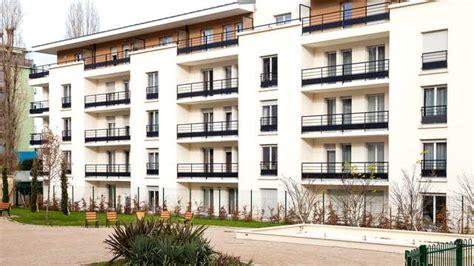 clinique de l europe port marly comfort suites le port marly 3 le port marly frankrijk