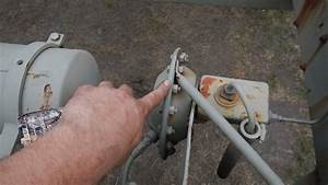 Air Over Hydraulic Brakes  A Simple Explanation On A