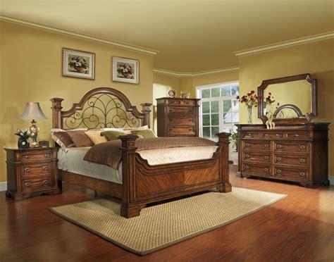 Black Queen Size Bedroom Sets  Bedroom At Real Estate