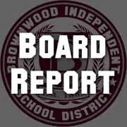 brownwood isd homepage