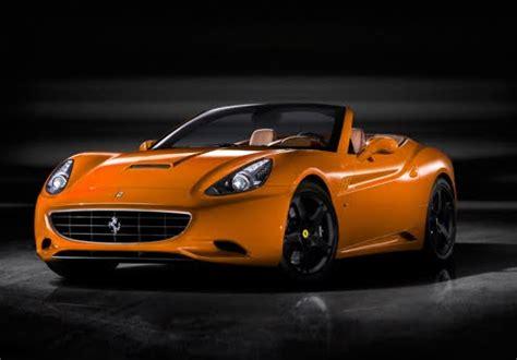ferrari road cars     symbol  luxury  wealth