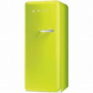 Smeg Kühlschrank Grün : smeg fab28lve1 kombi k hlschrank gr n in m nchengladbach kaufen kombi k hlschr nke ~ Orissabook.com Haus und Dekorationen