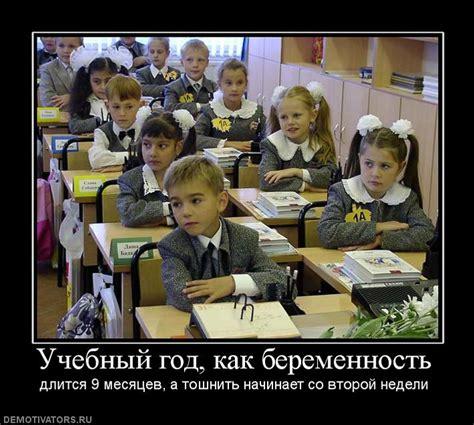Oromio.ru - производство и продажа ювелирных.