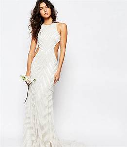 MyCelebrityDress.com | Hire Celebrity Dresses Online