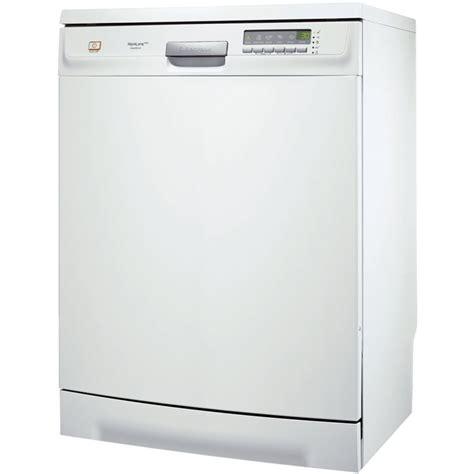 meilleur rapport qualite prix lave linge 28 images avis lave linge indesit iwc 5125 quot bon