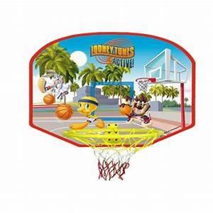Panier Basket Chambre : panier de basket enfant et paniers de basket pour enfants ~ Teatrodelosmanantiales.com Idées de Décoration