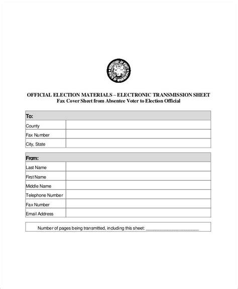 sample sheet  examples  word