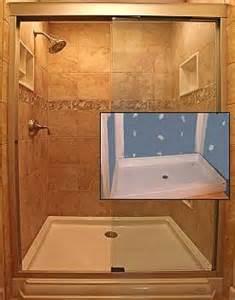 low water pressure in kitchen faucet shower installation plumbing repairs in lewisville tx