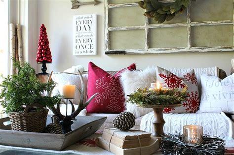 farmhouse christmas   design twins diy home