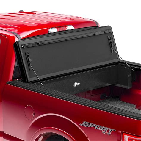 Small Truck Bed Tool Box by Bak Industries Box 2 Tonneau Cover Tool Box 17 19 F250