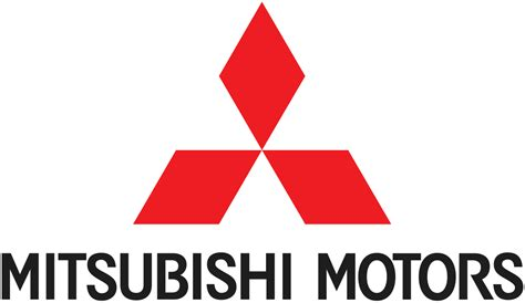 mitsubishi motors logo mitsubishi recalls 161 167 vehicles in us canada