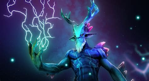 dota2 leshrac wallpapers for everyone
