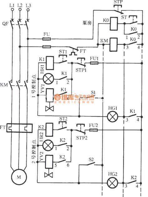 submersible motor control troubleshooting impremedia net