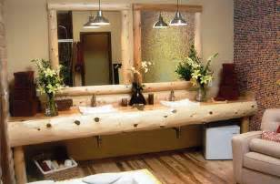Bathroom Redesign Ideas Tips On Choosing Bathroom Vanities In Modern Style Trellischicago