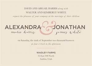 church wedding invitation wording amulette jewelry With wedding invitations wording church and reception