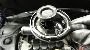 Symptome Turbo Hs : laguna ii conso d 39 huile tuyau reniflard p0 plan te renault ~ Medecine-chirurgie-esthetiques.com Avis de Voitures