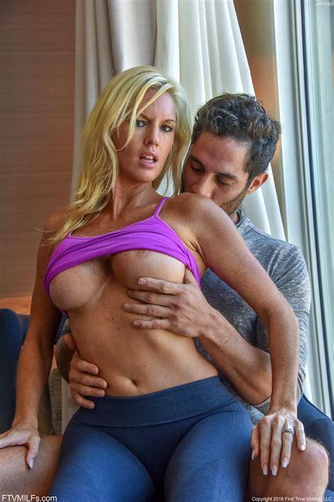 Sex Hd Mobile Pics Ftv Milfs Jewel Average Big Tits Youporn