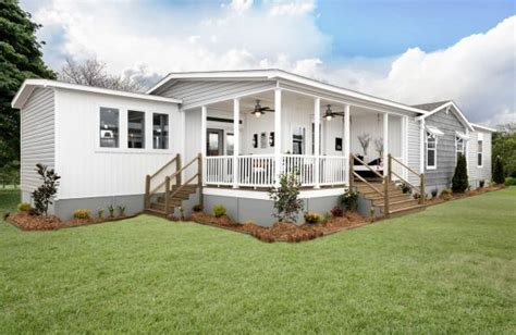 aimon  nm mobile homes manufactured homes