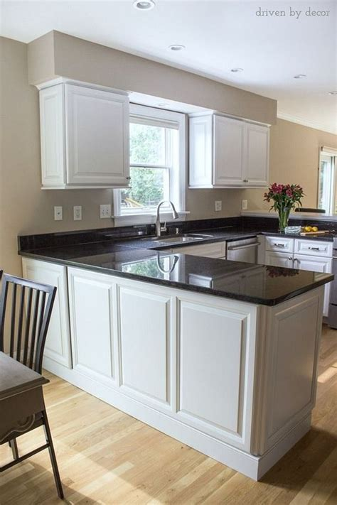 kitchen refacing island cabinets islands and design on 5557