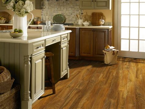 8 Flooring Trends To Try Laminate Hardwood Flooring For Cheap Wholesale Buffalo Ny Vinyl Wood Look Sale Gta Fake Cleaning Company Guildford Office Solid Oak Tongue And Groove