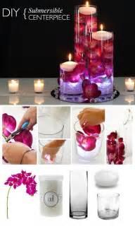 cheap wedding decor affordable wedding centerpieces original ideas tips diys