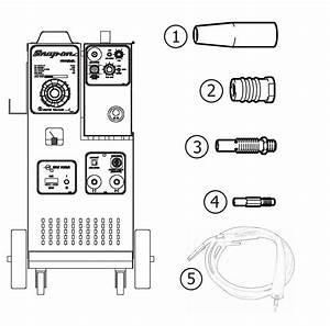 2004 Bmw 325ci Parts Diagram  U2022 Wiring And Engine Diagram