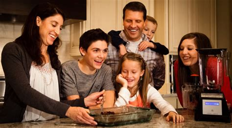 cuisine de famille l 39 ilot de cuisine ou la cheminée les p 39 reporters du web