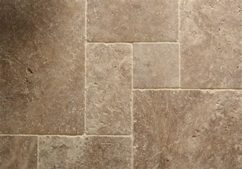 noce tumbled travertine travertine tiles limestone floor tiles travertine floor tiles top quality stone wholesale prices