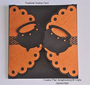 another take on the scallop card but more traditional zulu With zulu traditional wedding invitations cards