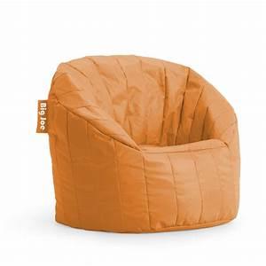 Comfort, Research, Big, Joe, Bean, Bag, Chair, U0026, Reviews