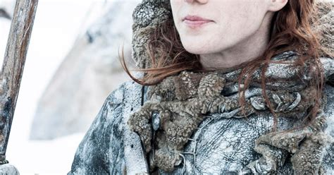 Rose Leslie - Latest news, views, gossip, pictures, video ...