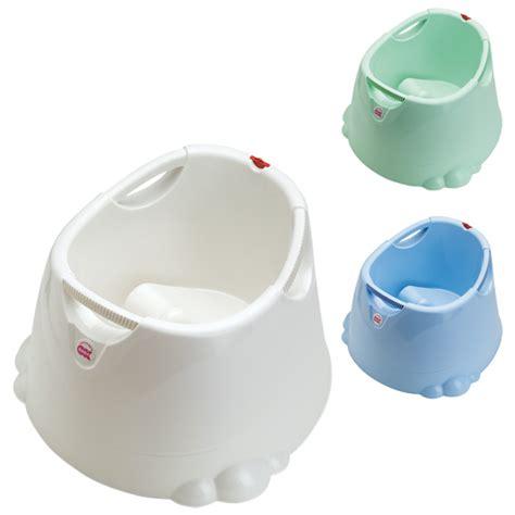 siege de bain opla siège de bain pour opla siège de bain bébé