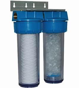 Adoucisseur D Eau Sans Sel : prix adoucisseur d 39 eau sans sel ~ Dailycaller-alerts.com Idées de Décoration