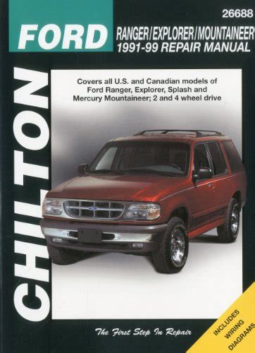 chilton car manuals free download 1992 ford e series spare parts catalogs 1985 ford f150 repair manual oltesy