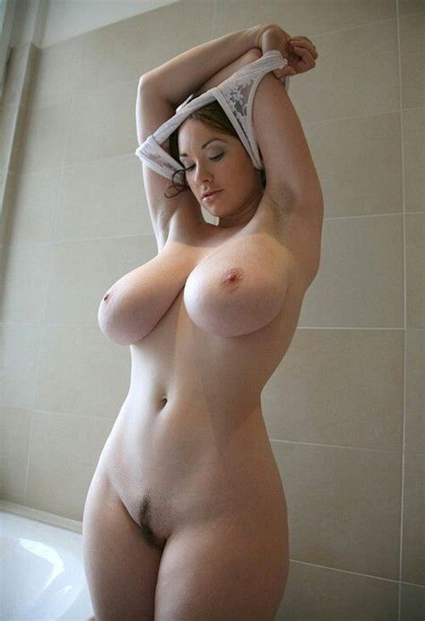Hot nude thick chicks