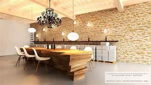 logiciel pour architecture dinterieur ciabizcom With marvelous logiciel pour maison 3d 4 changez votre deco dinterieur avec ces logiciels d