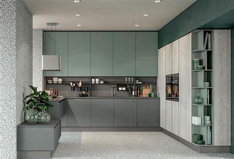 italian modular kitchen modular kitchen manufacturer